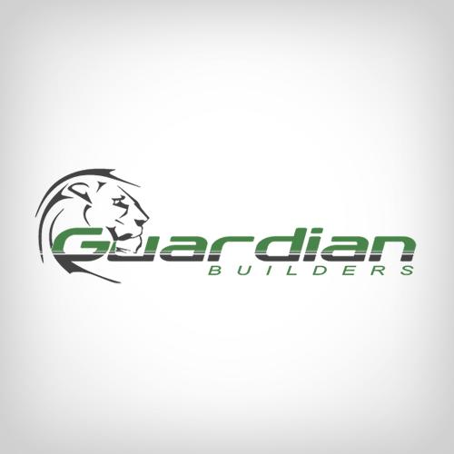 Guardian Builders