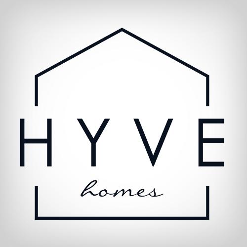Hyve Homes