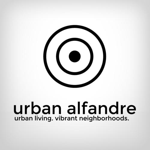 Urban Alfandre