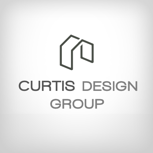 Curtis Design Group
