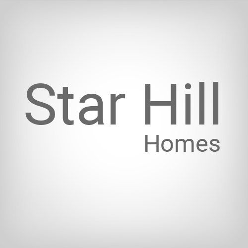 Star Hill Homes