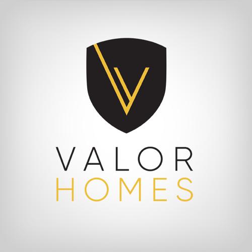 Valor Homes
