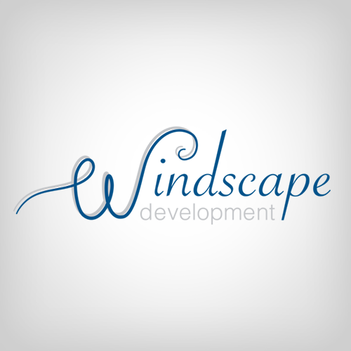 Windscape Development