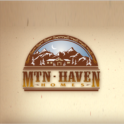 Mtn Haven Homes
