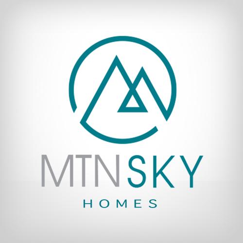 MTN Sky Homes