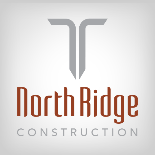 North Ridge Construction