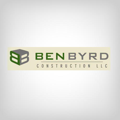 Ben Byrd Construction