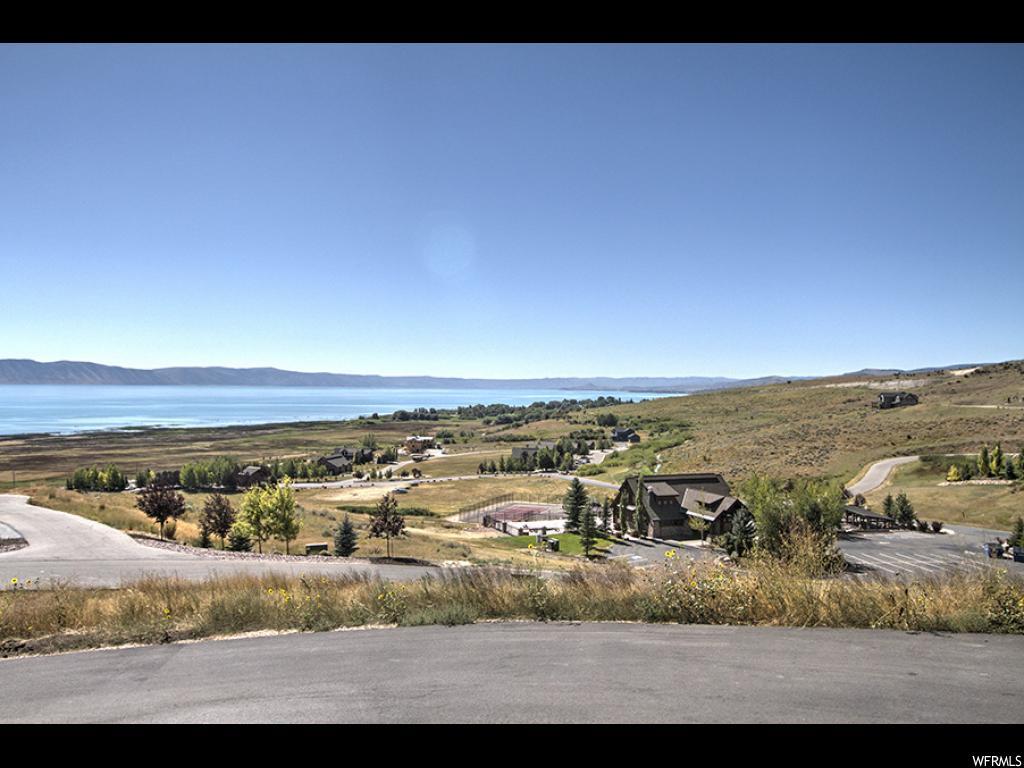 The Reserve At Bear Lake