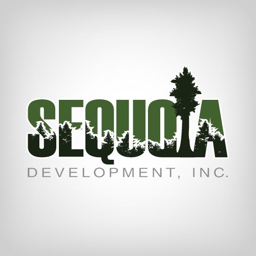 Sequoia Development Inc.
