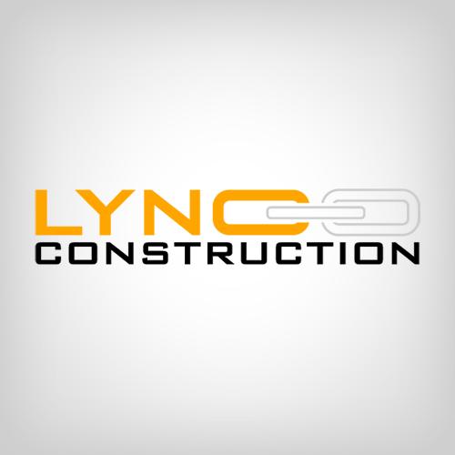 Lync Construction