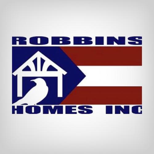Robbins Homes Inc