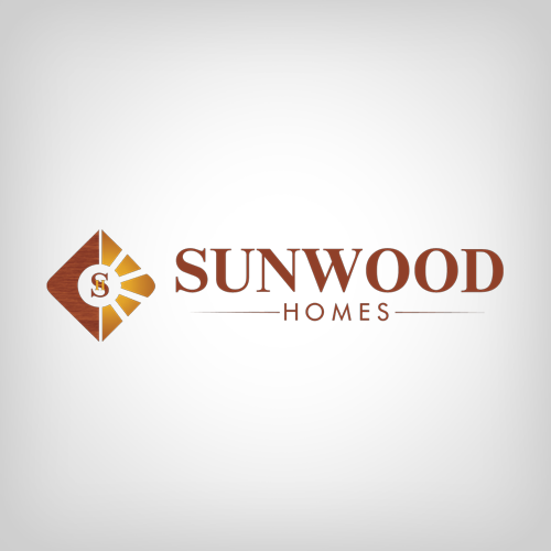 Sunwood Homes