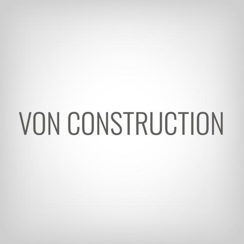 Von Construction