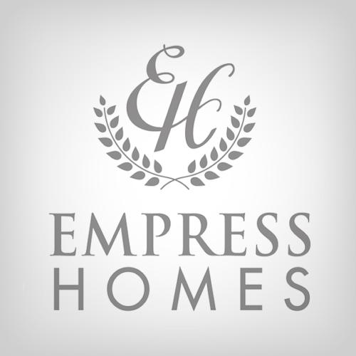 Empress Homes
