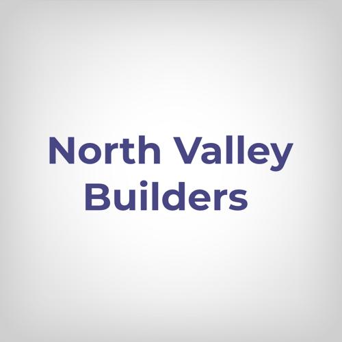 North Valley Builders