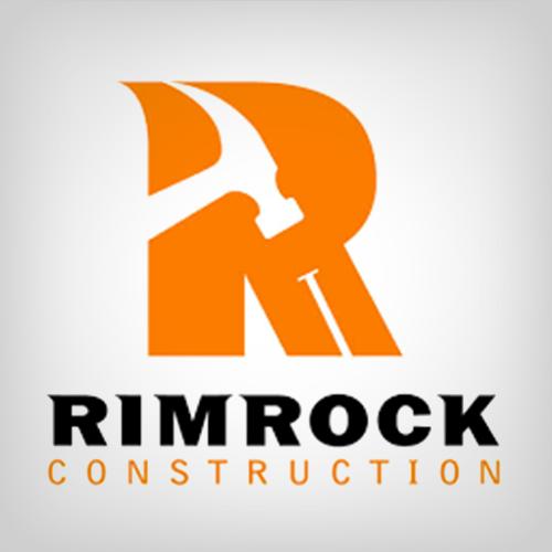Rimrock Construction