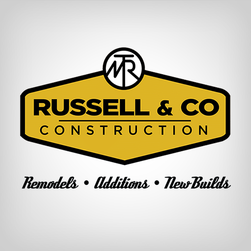 Russell & Company Builders