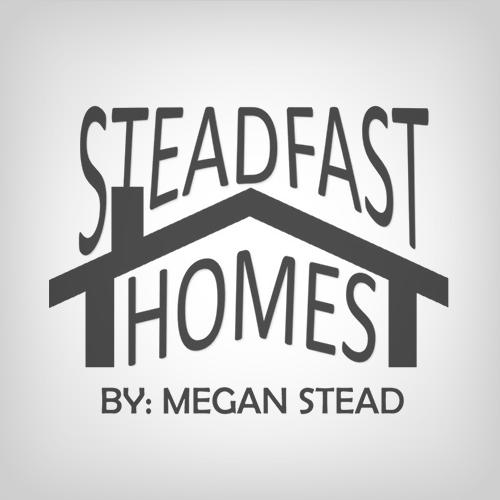 Steadfast Homes