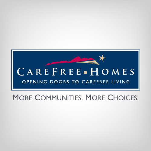 CareFree Homes