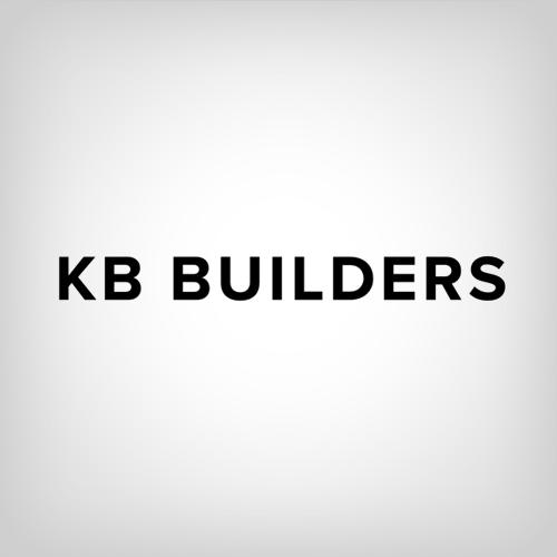 KB Builders