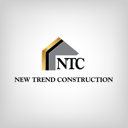 New Trend Construction (NTC)