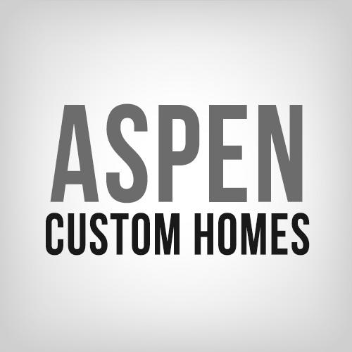 Aspen Custom Homes