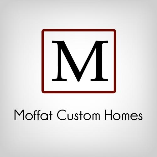 Moffatt Custom Homes