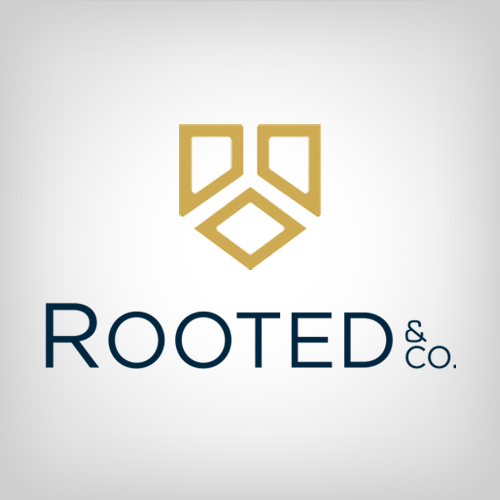 Rooted & Co.