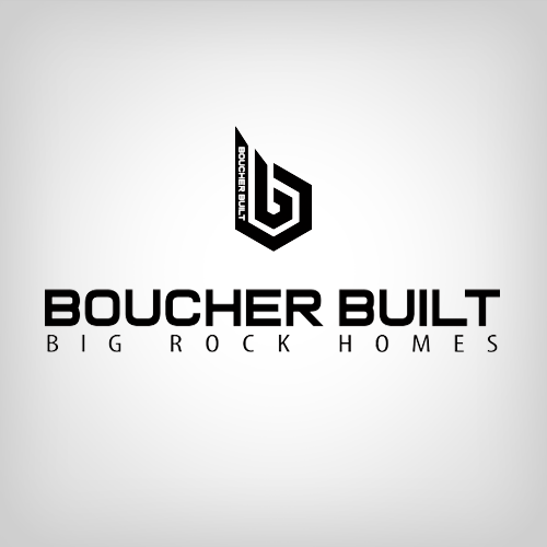 Boucher Built / Big Rock Homes