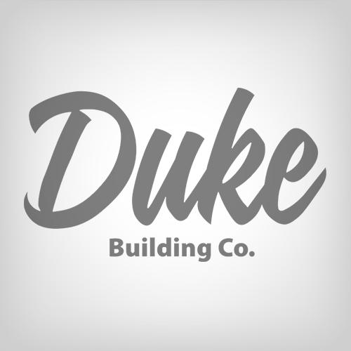 Duke Building Company