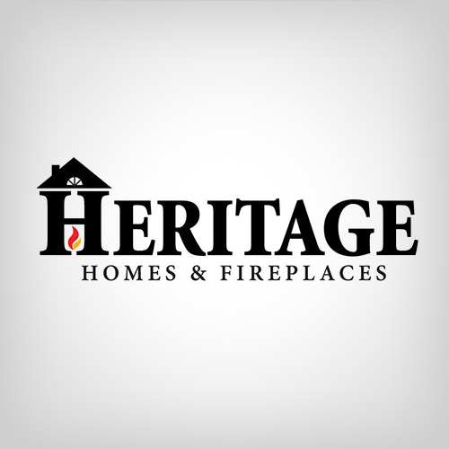Heritage Homes And Fireplaces