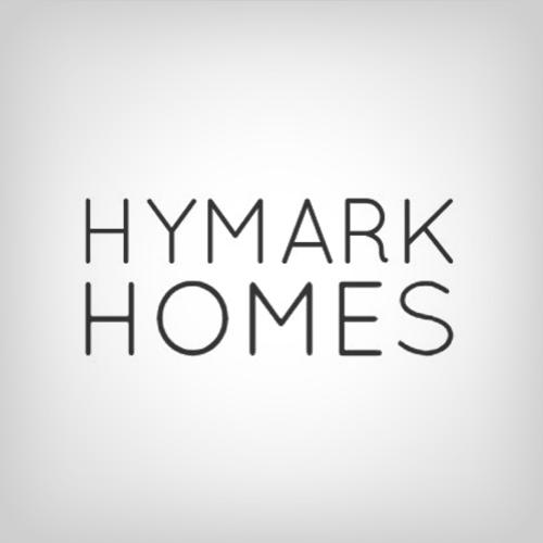 Hymark Homes