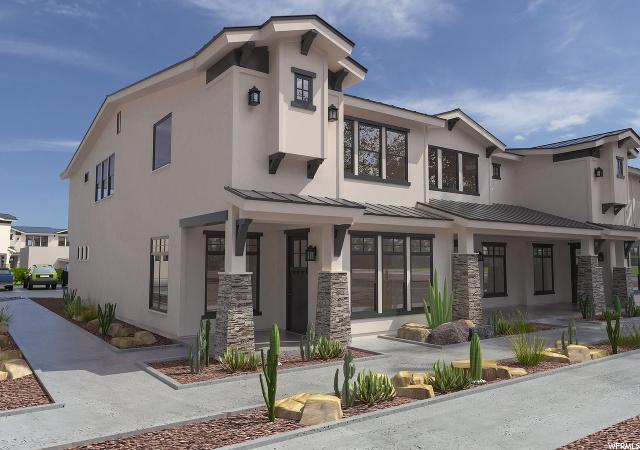Sage Villas