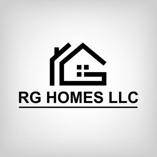 RG Homes