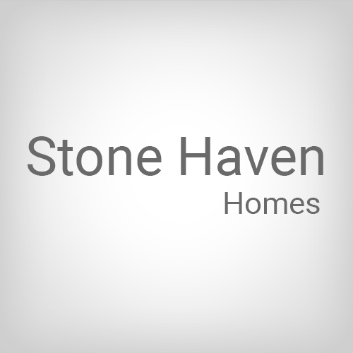 Stone Haven Homes