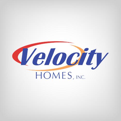 Velocity Homes