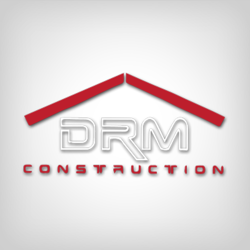 DRM Construction