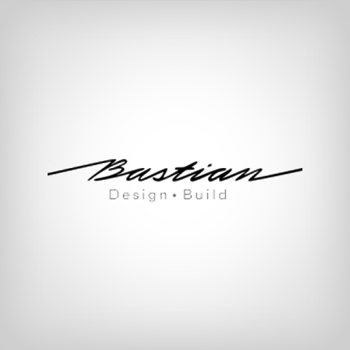 Bastian Homes