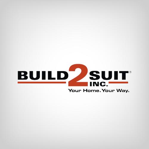 Build 2 Suit Inc.