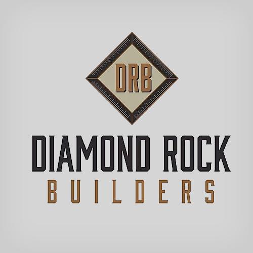 Diamond Rock Builders