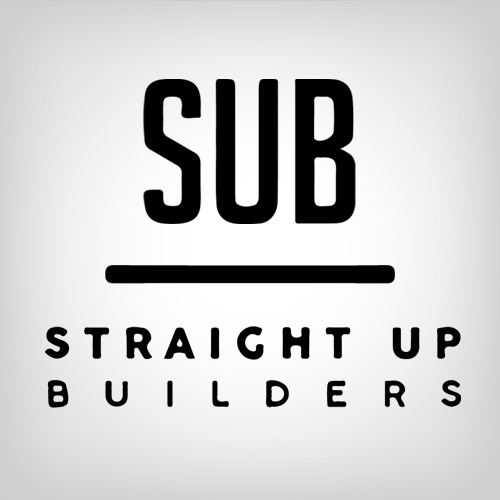 Straight Up Builders