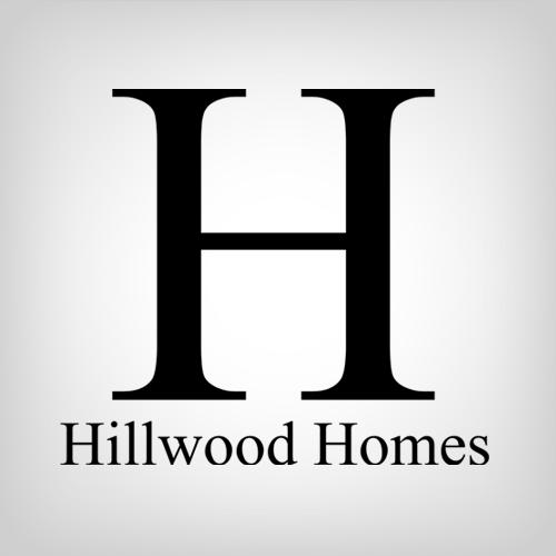 Hillwood Homes