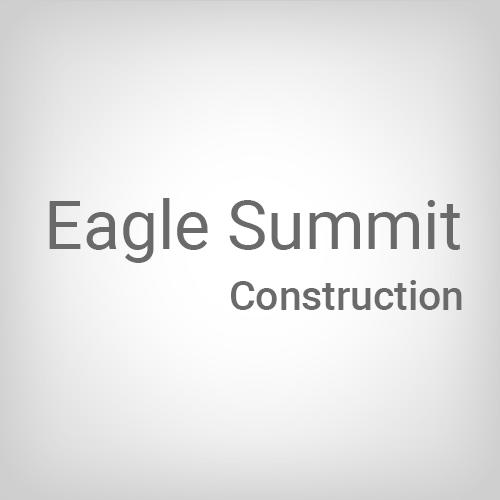 Eagle Summit Construction