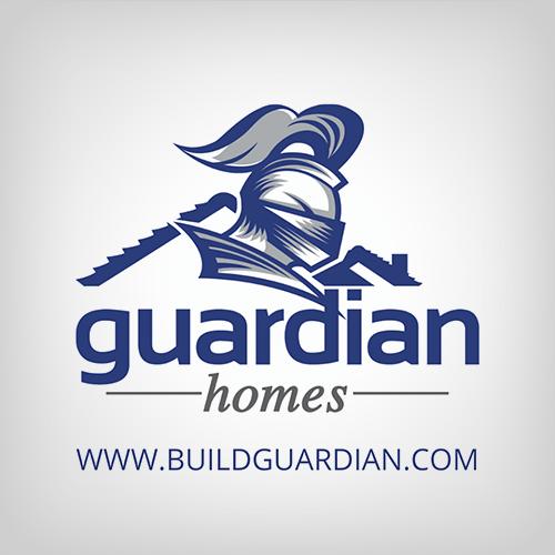 Guardian Homes