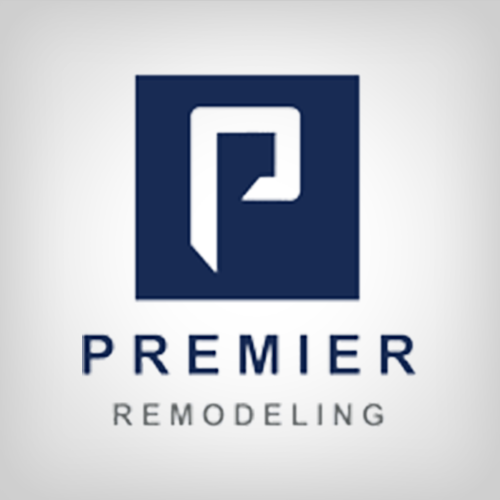 Premier Remodeling And Building