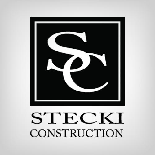 Stecki Construction