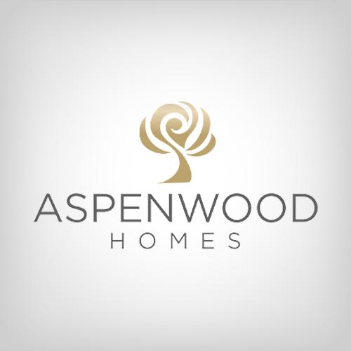 Aspenwood Homes