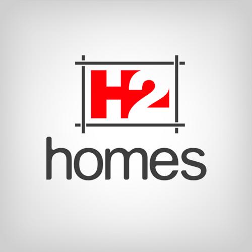 H2 Homes