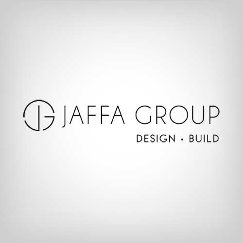 Jaffa Group