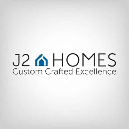J2 Homes